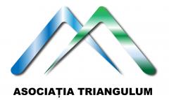 Asociația Triangulum